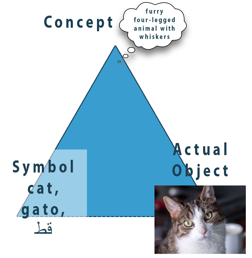 triangle-comm-cat